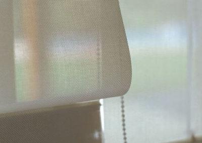 cortina-romana-proteccion-solar-01