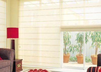 cortina-romana-proteccion-solar-02