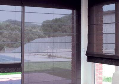 cortina-romana-proteccion-solar-03