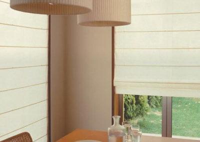 cortina-romana-proteccion-solar-06