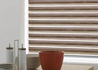 cortina-sheer-elegance-proteccion-solar-02