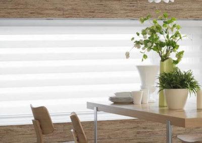 cortina-sheer-elegance-proteccion-solar-04