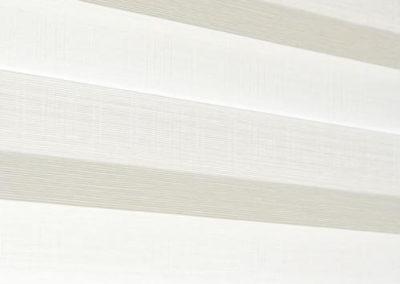 cortina-sheer-elegance-proteccion-solar-06