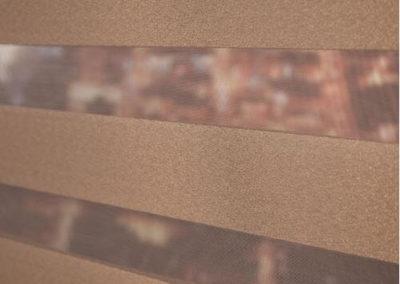 cortina-sheer-elegance-proteccion-solar-09