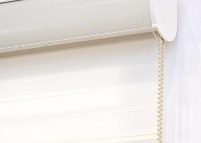 cortina-sheer-elegance-proteccion-solar-10