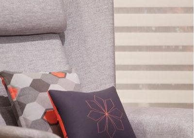 cortina-sheer-elegance-proteccion-solar-11