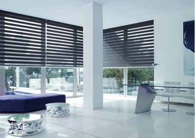 cortina-sheer-elegance-proteccion-solar-12