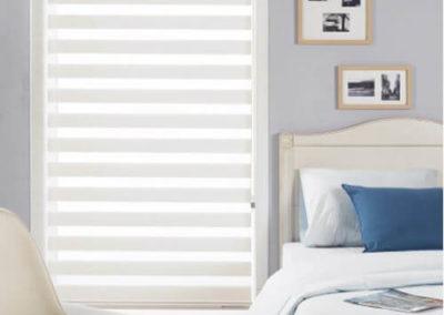 cortina-sheer-elegance-proteccion-solar-13