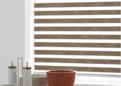 cortina-sheer-elegance-proteccion-solar-14