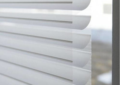 cortinas-sheer-royale-proteccion-solar-01