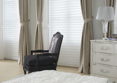 cortinas-sheer-royale-proteccion-solar-02
