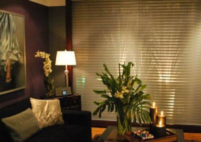 cortinas-sheer-royale-proteccion-solar-03