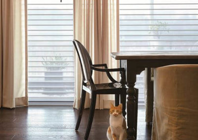 cortinas-sheer-royale-proteccion-solar-06