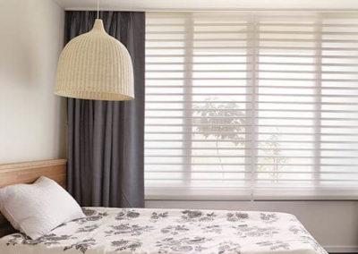 cortinas-sheer-royale-proteccion-solar-07