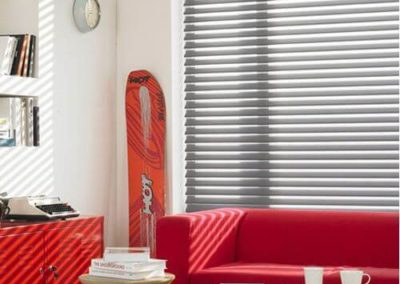 cortinas-sheer-royale-proteccion-solar-13