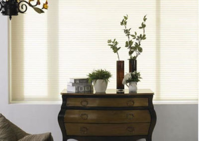 cortinas-sheer-royale-proteccion-solar-14