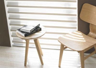 cortinas-sheer-simplicity-proteccion-solar-01