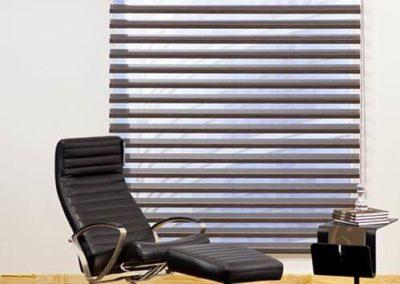 cortinas-sheer-simplicity-proteccion-solar-02