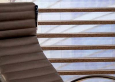 cortinas-sheer-simplicity-proteccion-solar-06
