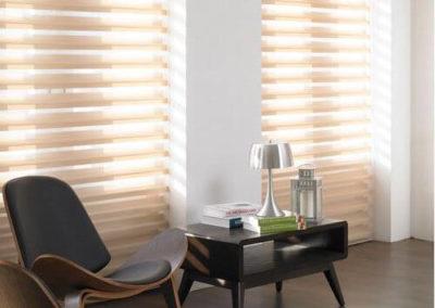 cortinas-sheer-simplicity-proteccion-solar-07