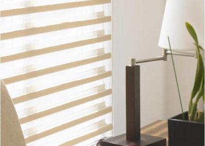 cortinas-sheer-simplicity-proteccion-solar-08