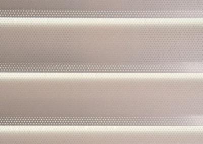 persiana-aluminio-classic50-06