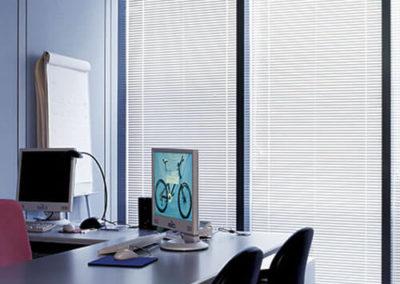 persiana-aluminio-minipersiana-06