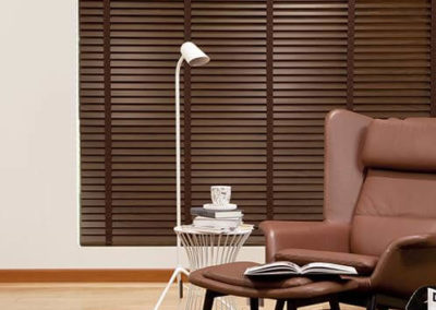 persiana-madera-proteccion-solar-06