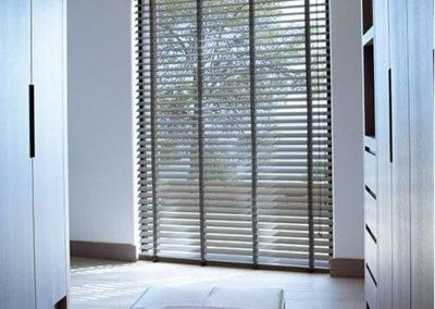 persiana-madera-proteccion-solar-09