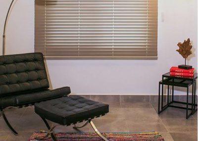 persiana-madera-proteccion-solar-13