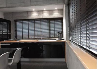 persiana-madera-proteccion-solar-16