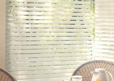 persiana-madera-proteccion-solar-19