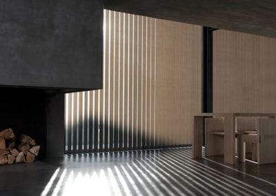 persianas-verticales-proteccion-solar-03