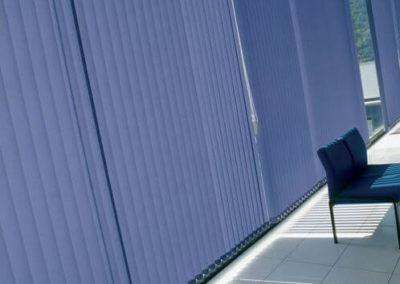 persianas-verticales-proteccion-solar-06