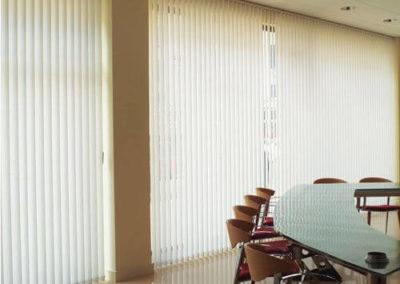 persianas-verticales-proteccion-solar-09