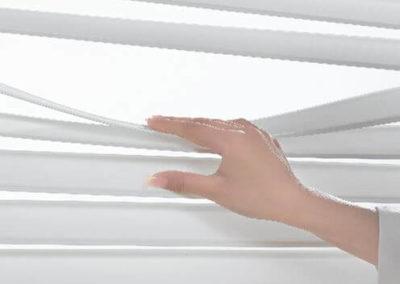 persianas-viewtex-proteccion-solar-05