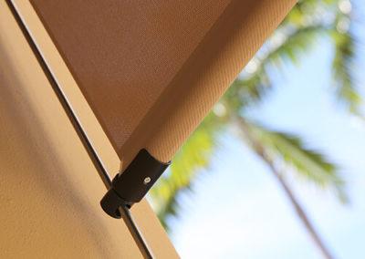 toldo-vertical-atos-proteccion-solar-02